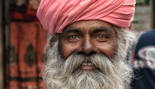 英語苦手な純ジャパのITエンジニアがインド人と仕事して気づいたこと