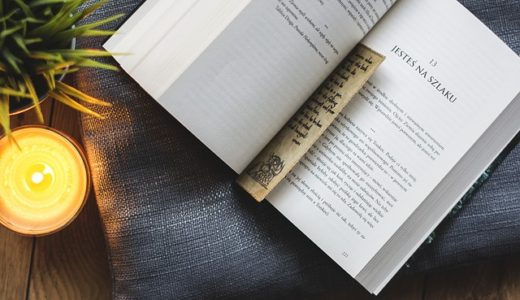 TOEIC英単語帳 目標スコア別の選び方&おすすめ単語帳15冊