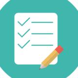 第230回TOEIC(2018年5月20日)公開テストに申込しました。