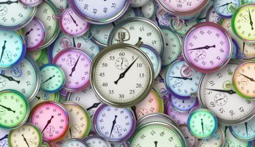 TOEICで「時短」は可能か?| 勉強のやり方のコツ