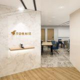 TORAIZ(トライズ)のサービス特徴【料金、レッスン内容、効果など】